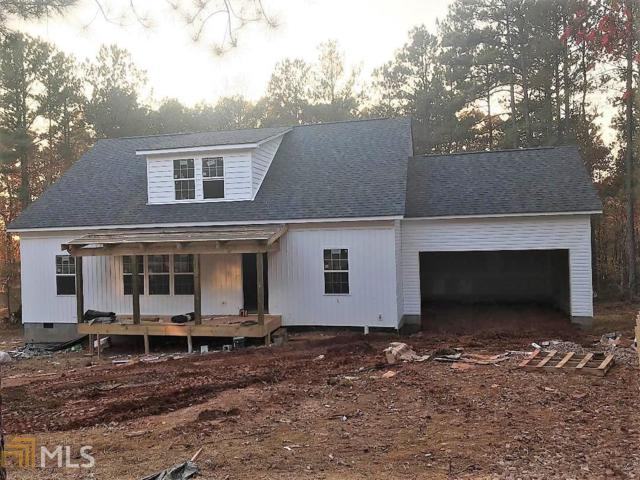 210 Brookshire Dr, Temple, GA 30179 (MLS #8488727) :: Royal T Realty, Inc.