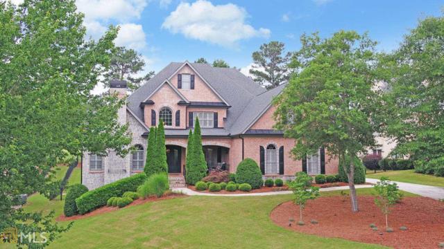 2381 Legacy Maple, Braselton, GA 30517 (MLS #8488855) :: Buffington Real Estate Group
