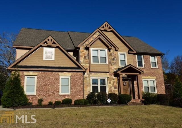 4987 Summer Wind Dr, Buford, GA 30519 (MLS #8489413) :: Royal T Realty, Inc.