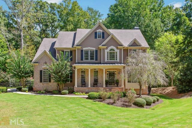 1610 Reddstone Close, Milton, GA 30004 (MLS #8489461) :: Royal T Realty, Inc.
