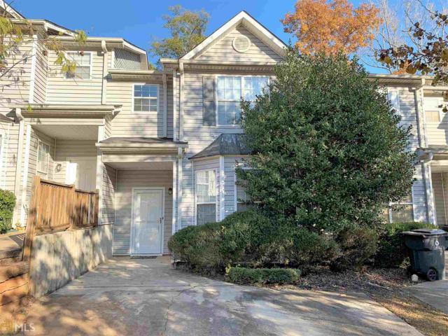 6692 Sunset Hills Blvd, Rex, GA 30273 (MLS #8489976) :: Bonds Realty Group Keller Williams Realty - Atlanta Partners