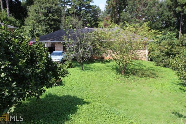 2880 Shallowford Rd, Atlanta, GA 30341 (MLS #8490290) :: Royal T Realty, Inc.
