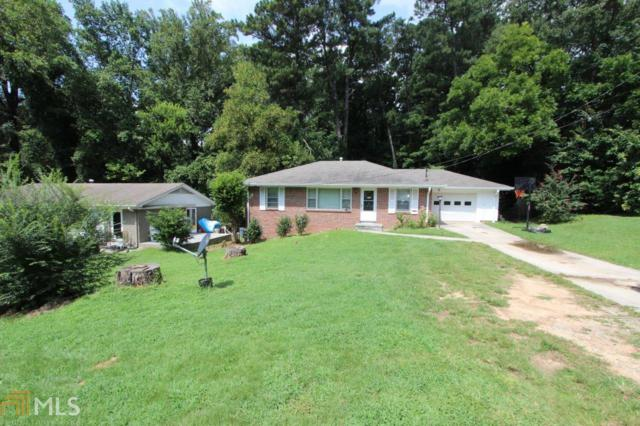 3194 Shallowford Rd, Atlanta, GA 30341 (MLS #8490296) :: Royal T Realty, Inc.