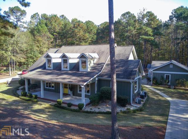7009 Deerwood, Columbus, GA 31829 (MLS #8490509) :: Buffington Real Estate Group