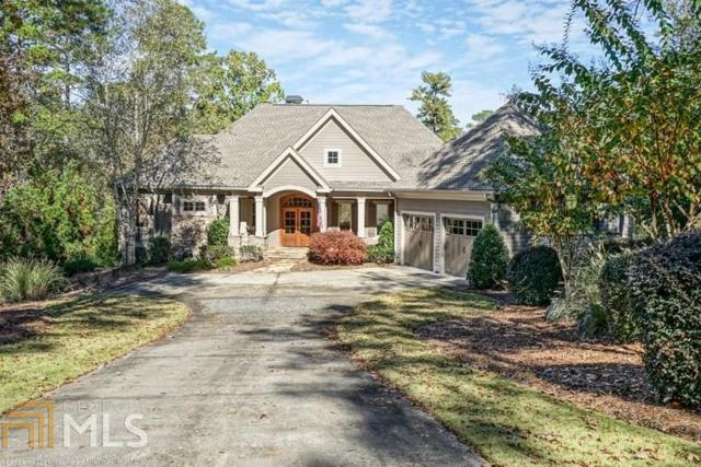 1071 Wrayswood Cir, Greensboro, GA 30642 (MLS #8490589) :: Buffington Real Estate Group
