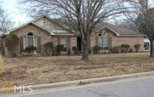 6701 Stone Creek Ct, Columbus, GA 31909 (MLS #8490729) :: Royal T Realty, Inc.