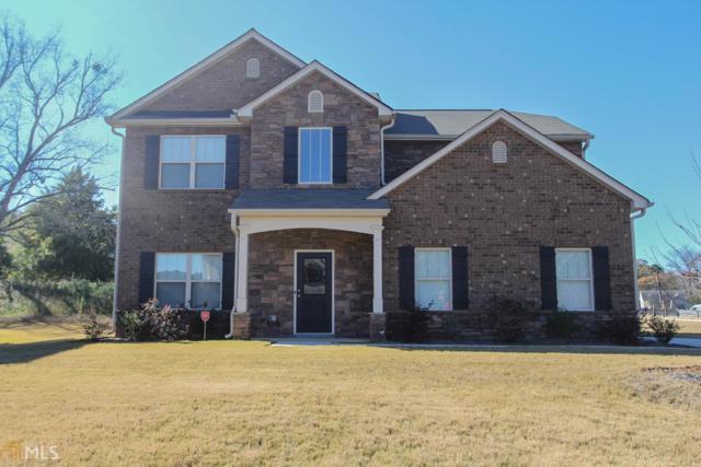 9203 Apple Ct, Jonesboro, GA 30238 (MLS #8491222) :: Royal T Realty, Inc.