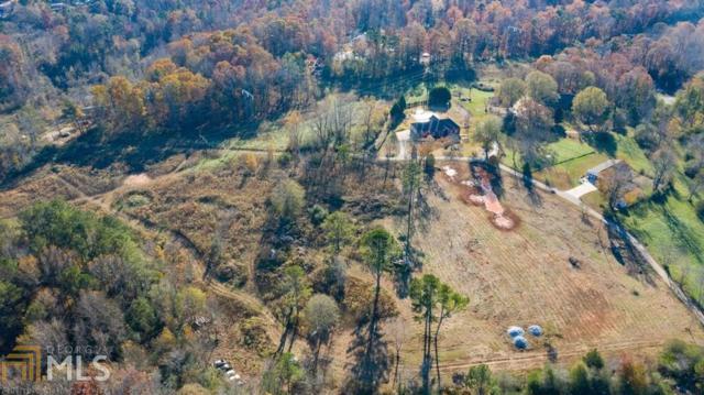 238 Autry Rd, Auburn, GA 30011 (MLS #8491233) :: Buffington Real Estate Group