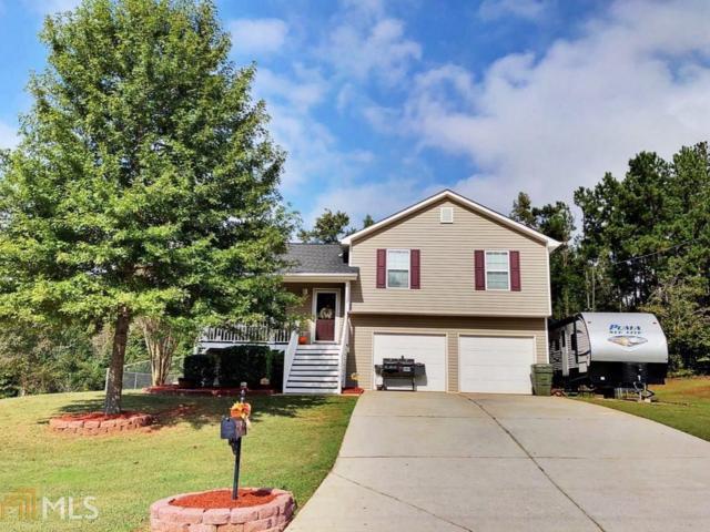 134 Thorn Thicket, Rockmart, GA 30153 (MLS #8491276) :: Buffington Real Estate Group