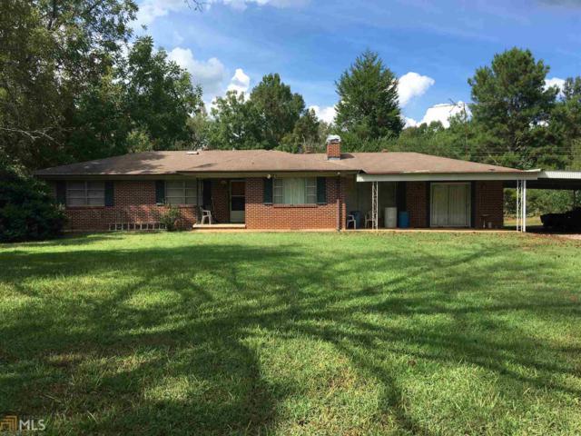 1098 Double Bridges Rd, Winterville, GA 30683 (MLS #8491551) :: Team Cozart