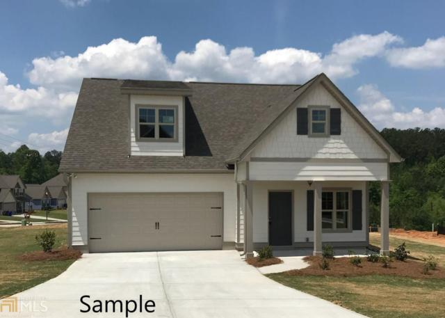 1137 Red Bud Cir, Villa Rica, GA 30180 (MLS #8491676) :: Royal T Realty, Inc.