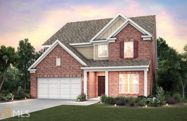 470 Greyfield Dr, Canton, GA 30115 (MLS #8491961) :: Buffington Real Estate Group