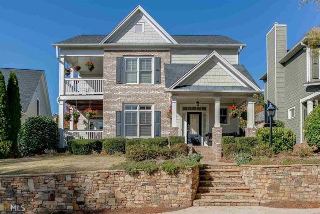 555 Village Arbor Park, Suwanee, GA 30024 (MLS #8492109) :: Bonds Realty Group Keller Williams Realty - Atlanta Partners
