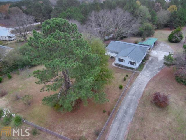 5000 Crestwood Trl, Loganville, GA 30052 (MLS #8492114) :: Buffington Real Estate Group