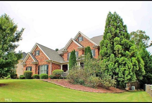 1455 Juneau Way, Grayson, GA 30017 (MLS #8492212) :: Buffington Real Estate Group