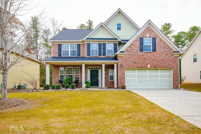 5181 Rosewood Pl, Fairburn, GA 30213 (MLS #8492239) :: Buffington Real Estate Group