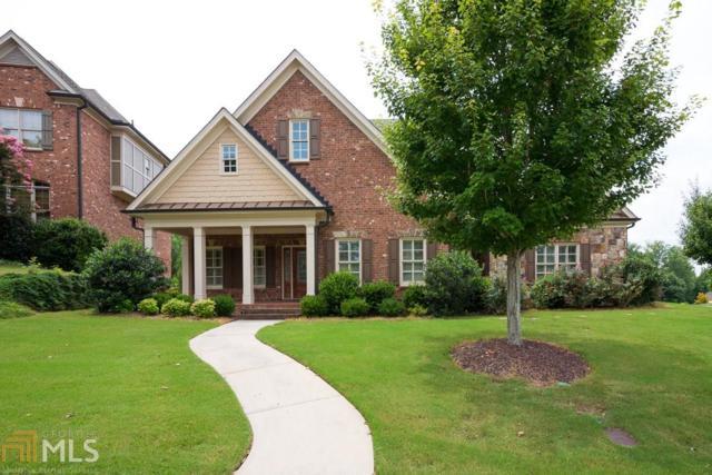 3070 Rock Manor, Buford, GA 30519 (MLS #8492291) :: Team Cozart