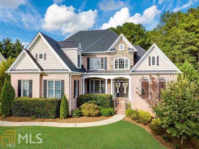 2373 Bronze Oak Ln, Braselton, GA 30517 (MLS #8492360) :: Bonds Realty Group Keller Williams Realty - Atlanta Partners