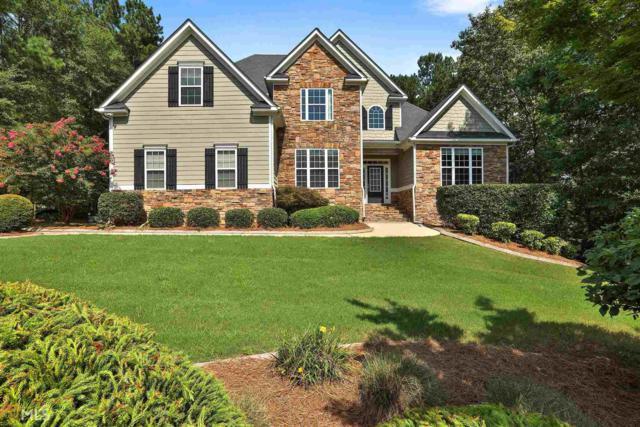 224 Beaconsfield Dr, Sharpsburg, GA 30277 (MLS #8492428) :: Keller Williams Realty Atlanta Partners