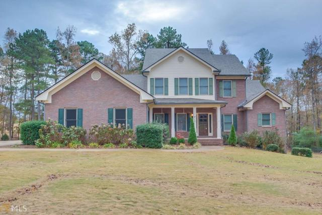 210 Enfield Ln, Mcdonough, GA 30252 (MLS #8492559) :: Royal T Realty, Inc.