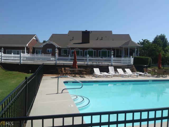8643 Spivey Village Trl, Jonesboro, GA 30236 (MLS #8492702) :: Team Cozart