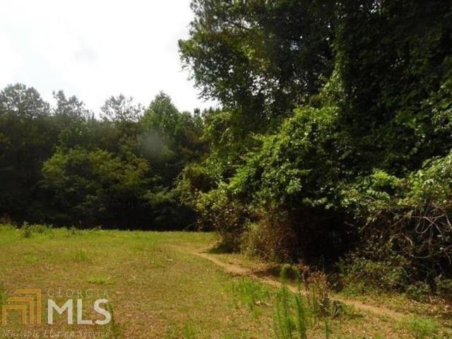 0 Matthews School Rd, Winder, GA 30680 (MLS #8492738) :: Royal T Realty, Inc.