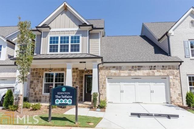 3491 Oakshire Dr, Marietta, GA 30062 (MLS #8492779) :: Bonds Realty Group Keller Williams Realty - Atlanta Partners