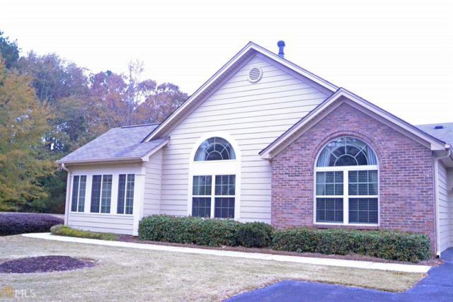 302 Silver Summit Dr, Conyers, GA 30094 (MLS #8492844) :: Bonds Realty Group Keller Williams Realty - Atlanta Partners