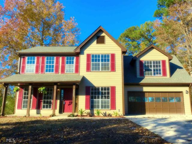 8455 Glendevon Ct, Riverdale, GA 30274 (MLS #8493154) :: Royal T Realty, Inc.
