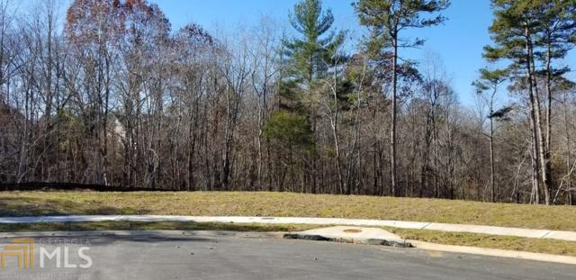 7122 Nightfall Ln, Gainesville, GA 30506 (MLS #8493193) :: Buffington Real Estate Group