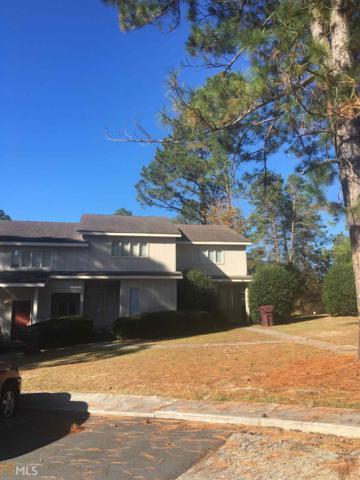 15 Woodrum Pl, Statesboro, GA 30458 (MLS #8493198) :: DHG Network Athens