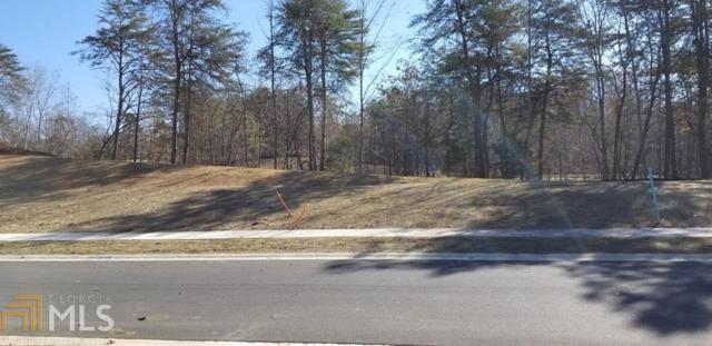7133 Bluebird Cv, Gainesville, GA 30506 (MLS #8493203) :: Buffington Real Estate Group