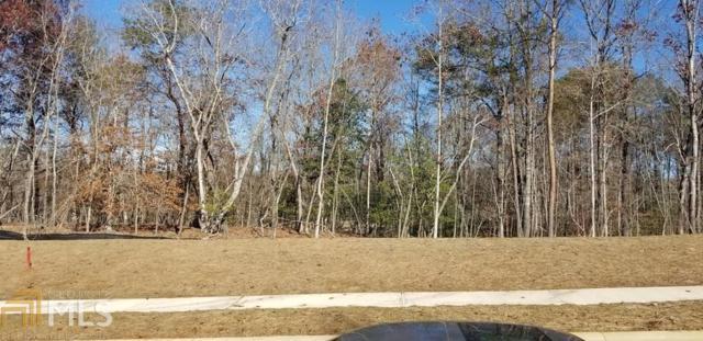7150 Bluebird Cv, Gainesville, GA 30506 (MLS #8493216) :: Buffington Real Estate Group