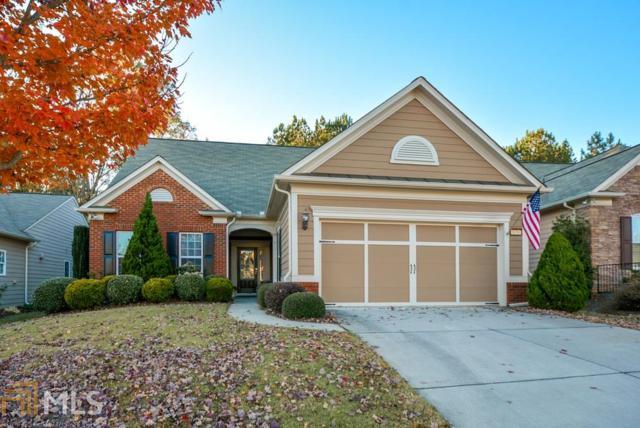 6436 Autumn Crest Ln, Hoschton, GA 30548 (MLS #8493496) :: Bonds Realty Group Keller Williams Realty - Atlanta Partners