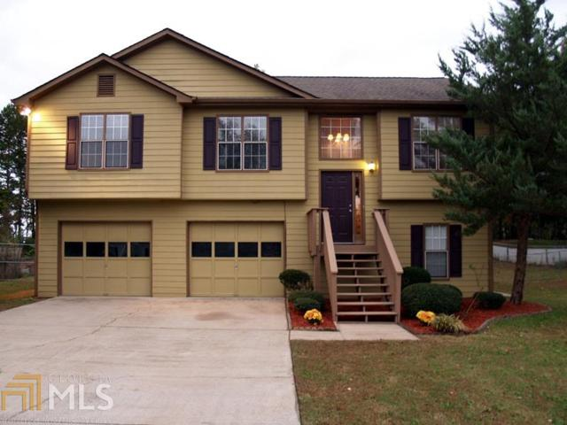 172 Reisling, Braselton, GA 30517 (MLS #8493501) :: Bonds Realty Group Keller Williams Realty - Atlanta Partners