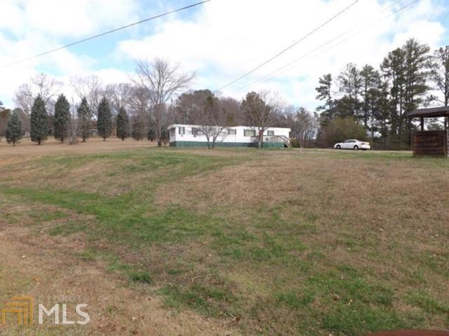 1686 Ewing Chapel Rd, Dacula, GA 30019 (MLS #8493547) :: Bonds Realty Group Keller Williams Realty - Atlanta Partners