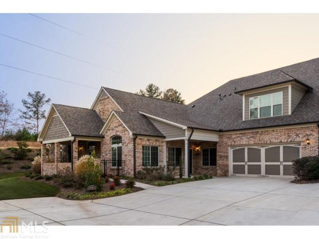 6116 Brookhaven Cir #2202, Johns Creek, GA 30097 (MLS #8493559) :: Bonds Realty Group Keller Williams Realty - Atlanta Partners