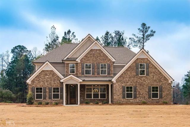 7331 River Walk Dr, Douglasville, GA 30135 (MLS #8493568) :: Buffington Real Estate Group