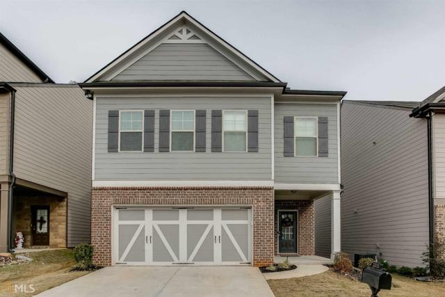 2215 Black Pebble Dr, Buford, GA 30519 (MLS #8493634) :: Buffington Real Estate Group