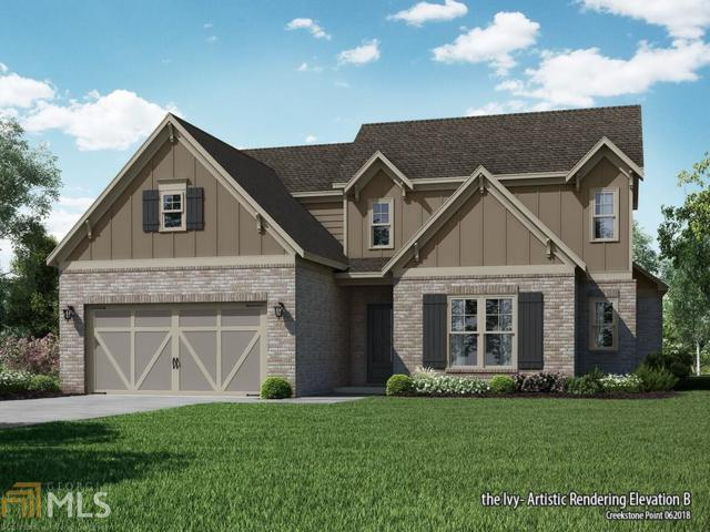2215 Creekstone Point Dr, Cumming, GA 30041 (MLS #8493744) :: Bonds Realty Group Keller Williams Realty - Atlanta Partners