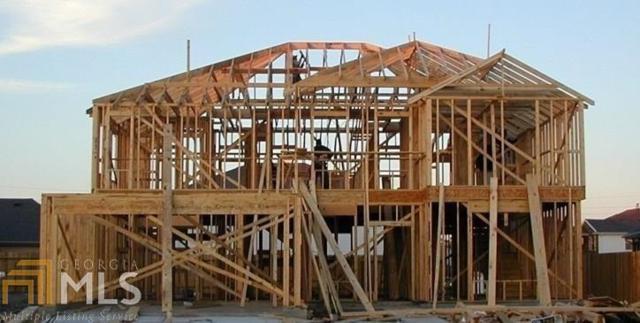 4789 Sierra Creek Dr, Hoschton, GA 30548 (MLS #8493749) :: Bonds Realty Group Keller Williams Realty - Atlanta Partners