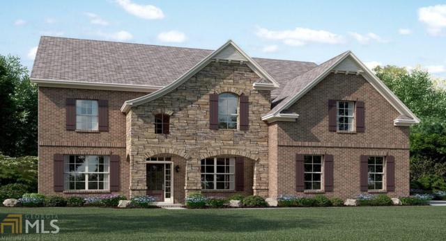 1711 Ashbury Park Dr, Hoschton, GA 30548 (MLS #8494031) :: Bonds Realty Group Keller Williams Realty - Atlanta Partners