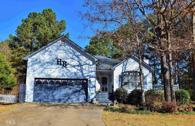 1784 Wynfield Ln, Auburn, GA 30011 (MLS #8494133) :: Buffington Real Estate Group
