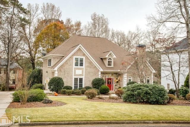 10495 Stonefield Lndg, Johns Creek, GA 30097 (MLS #8494390) :: Keller Williams Realty Atlanta Partners