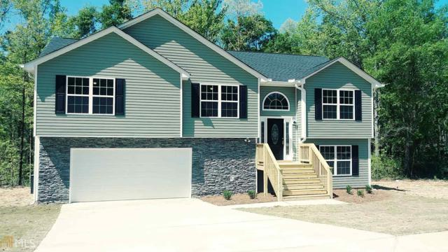 3507 Silver Wood, Gainesville, GA 30507 (MLS #8494460) :: Buffington Real Estate Group