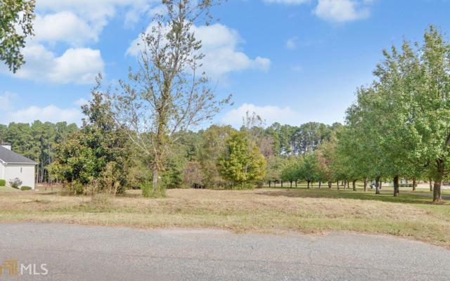 12 Lake Pt Rd, Hartwell, GA 30643 (MLS #8494528) :: Keller Williams Realty Atlanta Partners