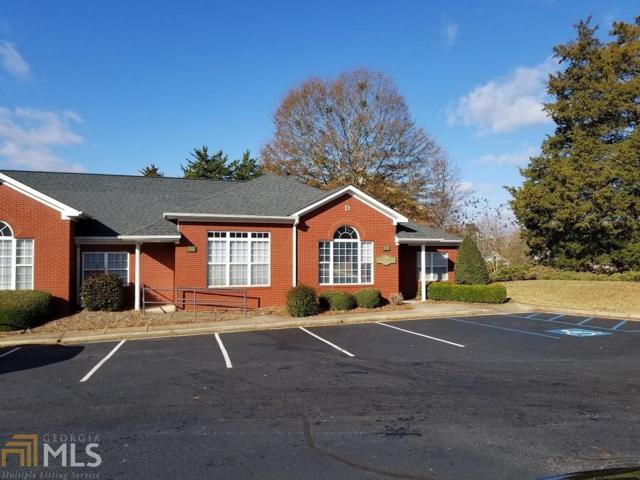 309 Pirkle Ferry Road D100, Cumming, GA 30040 (MLS #8494566) :: Buffington Real Estate Group