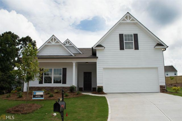 1320 Old Glory Ct, Hoschton, GA 30548 (MLS #8494589) :: Buffington Real Estate Group