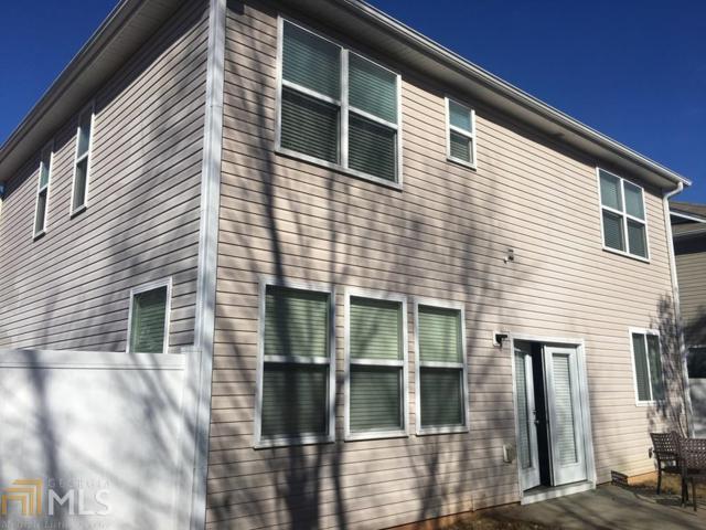 3623 Roseman Landing, Cumming, GA 30040 (MLS #8494610) :: Buffington Real Estate Group