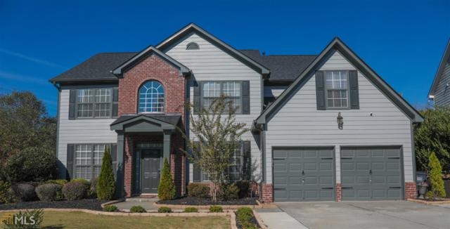 2908 Belfaire Lake Dr #0, Dacula, GA 30019 (MLS #8494622) :: Bonds Realty Group Keller Williams Realty - Atlanta Partners